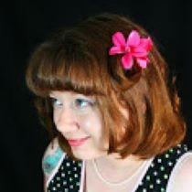 Profile picture of Carla Rant